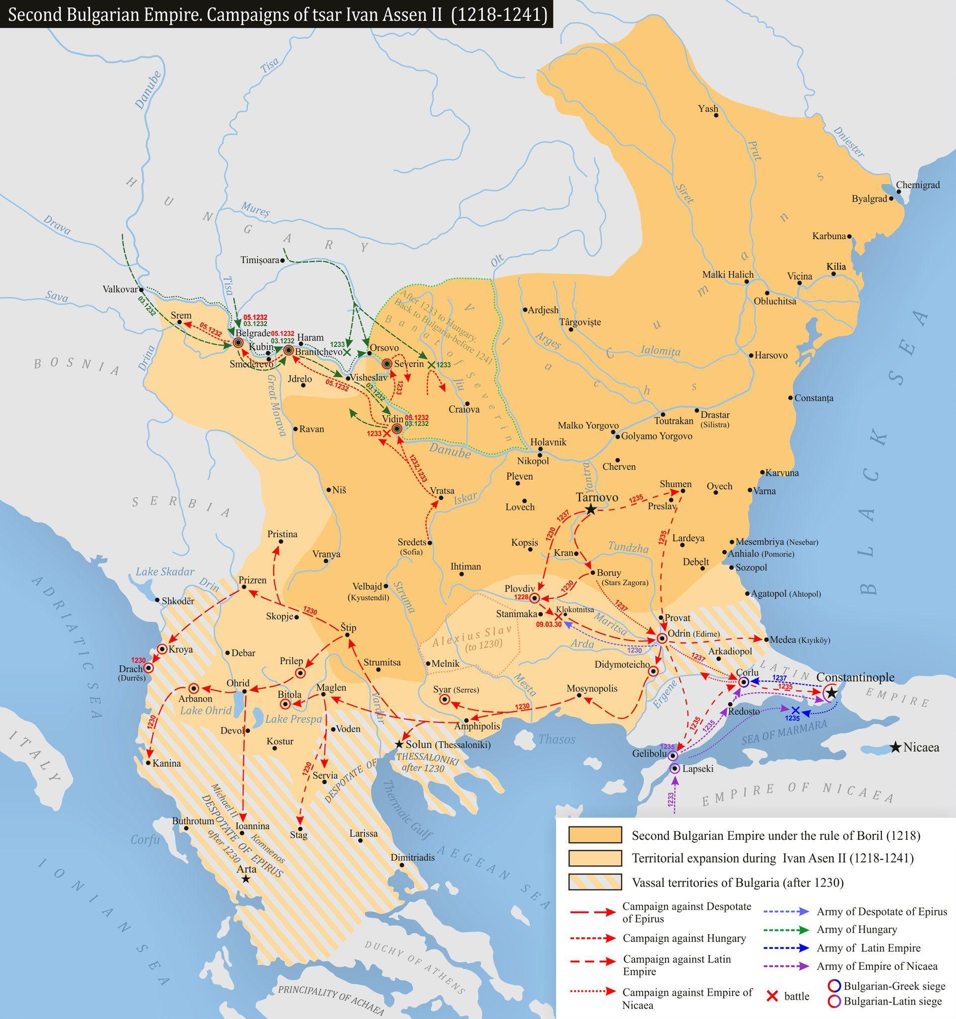 11 Twitter Cartographie Bassin Mediterraneen Et Cartes