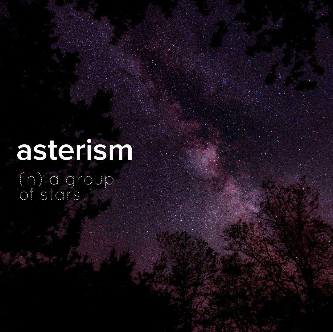 Pin by Kaleb Collins on Cosmic | Pinterest | Favorite words ...