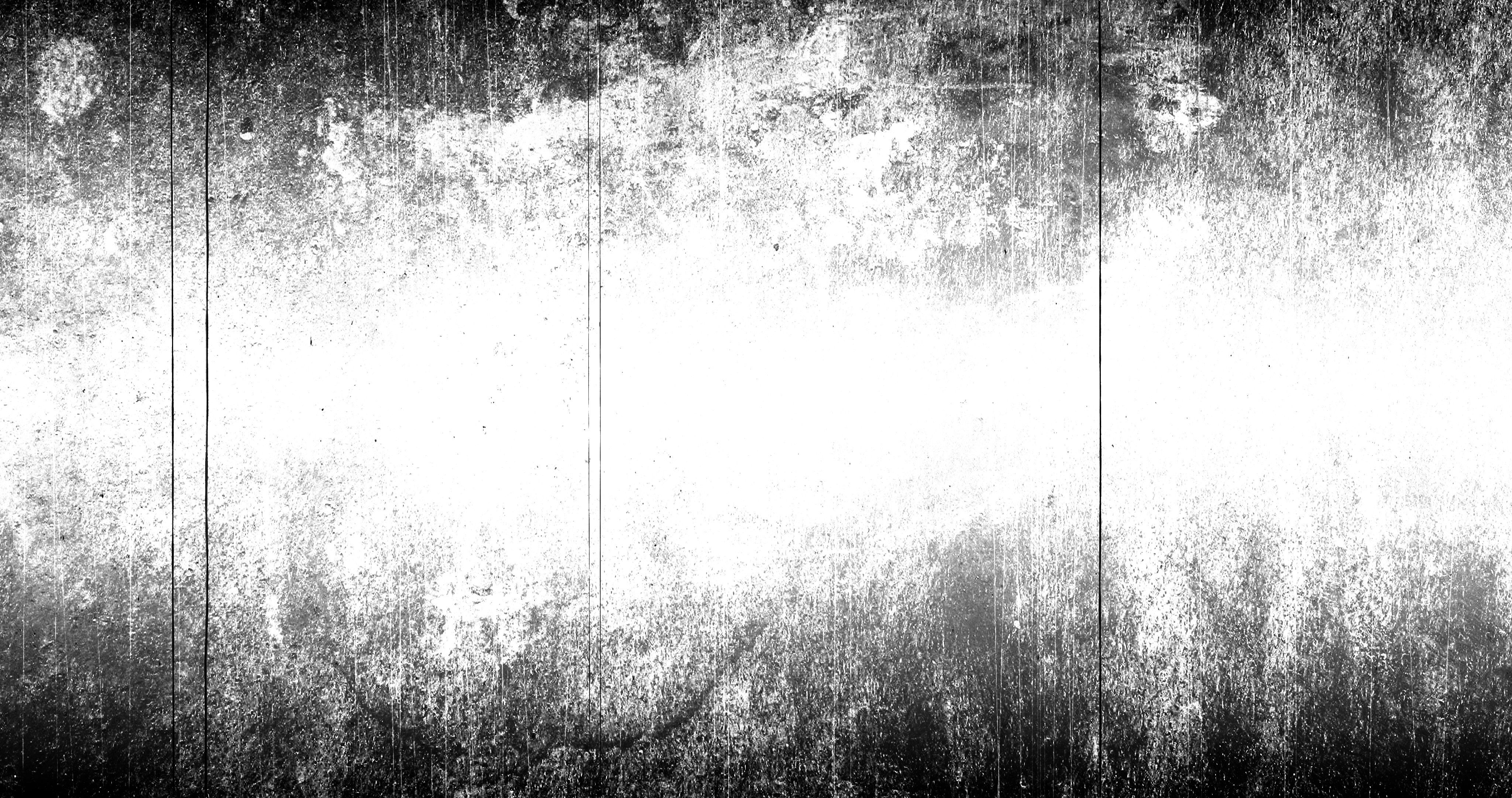 4k Overlay With Old Film Look Destructions Stock Footage Film Overlay Destructions Footage Overlays Abstract Artwork 3d Design