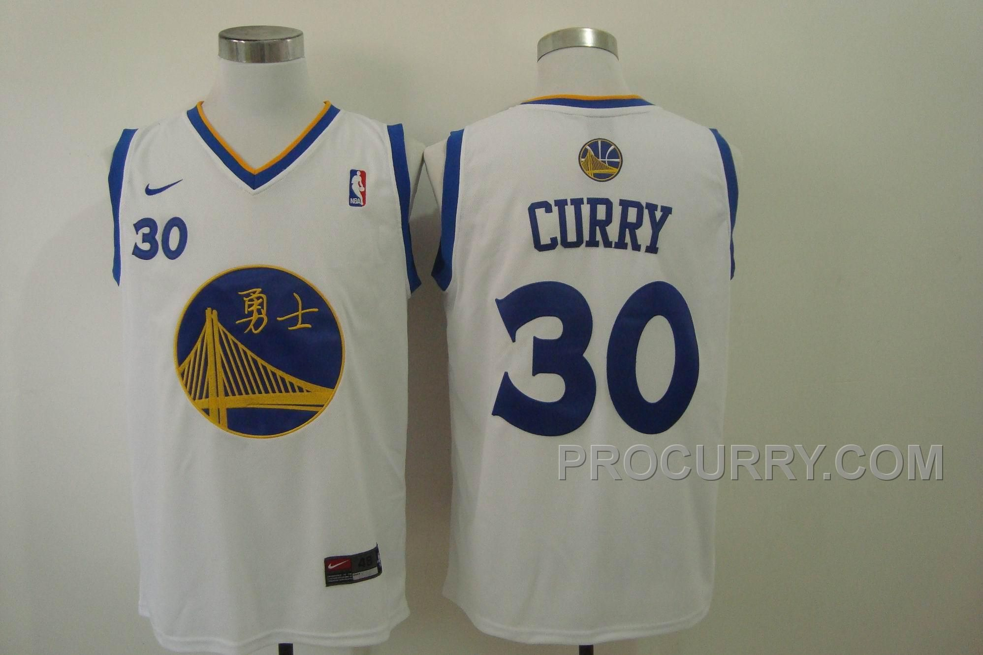 http://www.procurry.com/warriors-30-stephen-curry-white-chinese-swingman-jersey-new.html Only$34.00 #WARRIORS 30 STEPHEN ##CURRY WHITE CHINESE SWINGMAN JERSEY NEW Free Shipping!