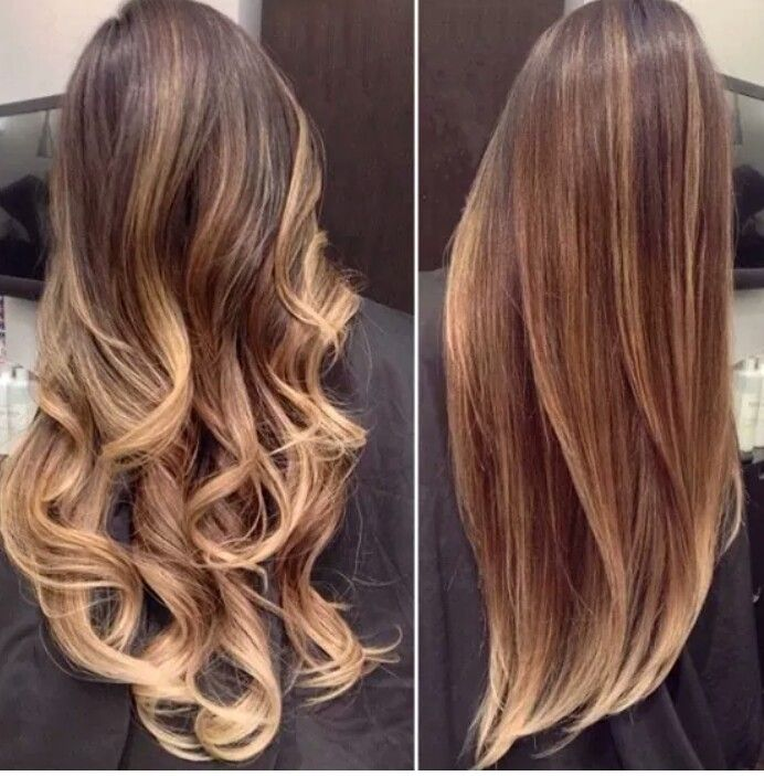 Pin By Jacy Peabody On Possible Highlight Hair Color Pinterest