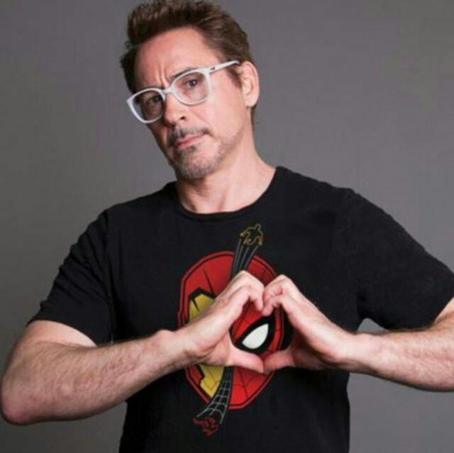 Pin By Oreeoo On Reaction Pics Robert Downey Jnr Downey Junior Robert Downey Jr