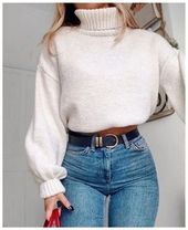 Photo of 50 ideas elegantes y cómodas de ropa de invierno que debes copiar para la temporada navideña, desde …