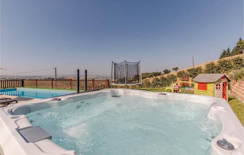 Affascinante casa vacanze in Istria Vacanze, Case estive