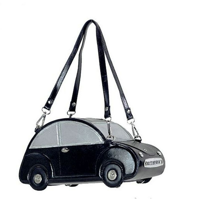 Handbags Directly From China Tote Bag Suppliers 2017 New Novelty Men And Women S Funny Kids Gift Beetle Car Shaped Handbag Top Class Bags