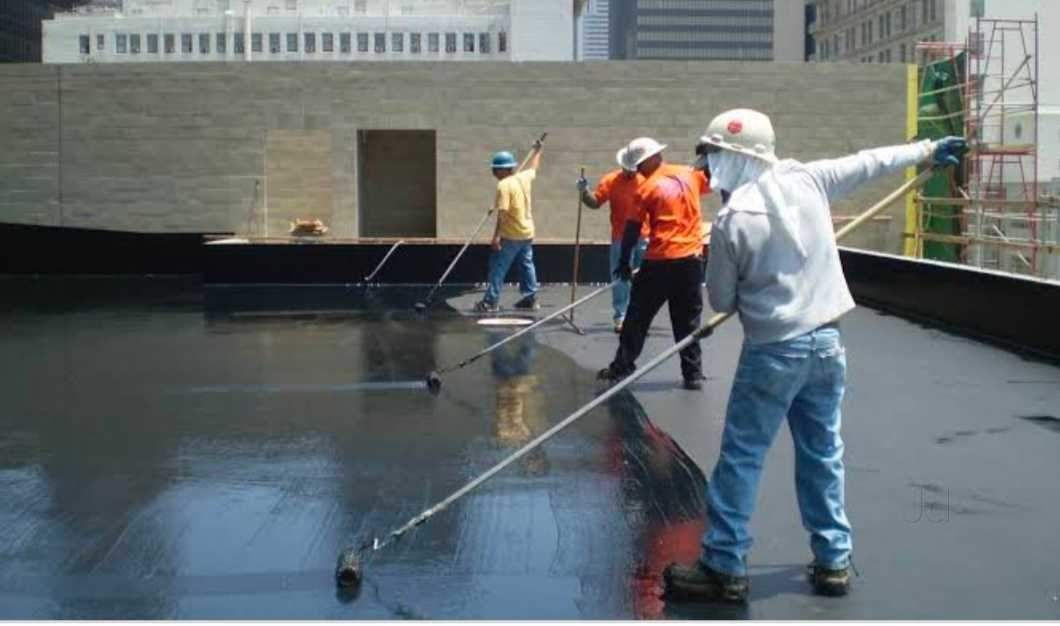 Waterproofing Contractors Roof Waterproofing Waterproof Swimming Pool Water