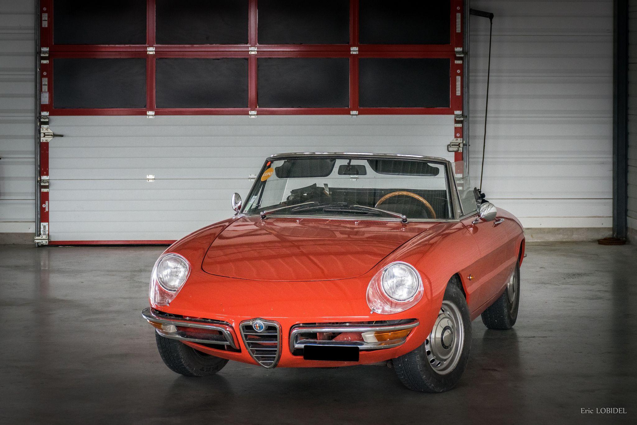 21062015 Dsc 0223 2 Alfa Romeo Spider Alfa Romeo Cars Alfa Romeo