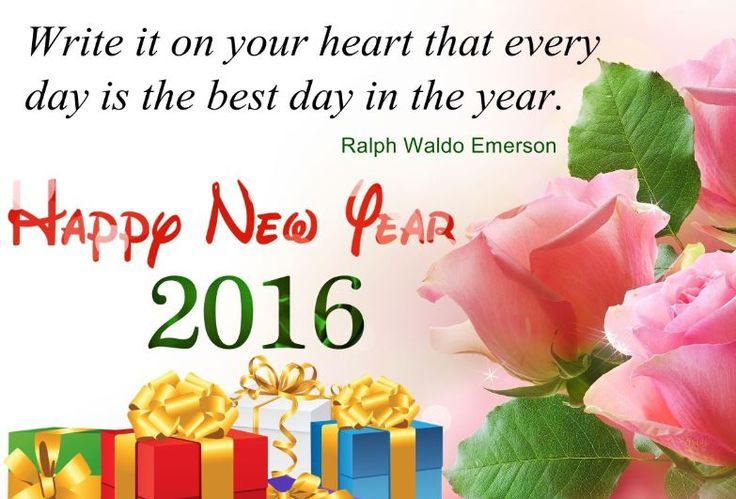 best happy new year wishes messages quotes greetings sms happy new year in