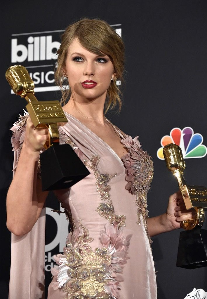 Billboard Music Awards: Vote Now for Top New Artist