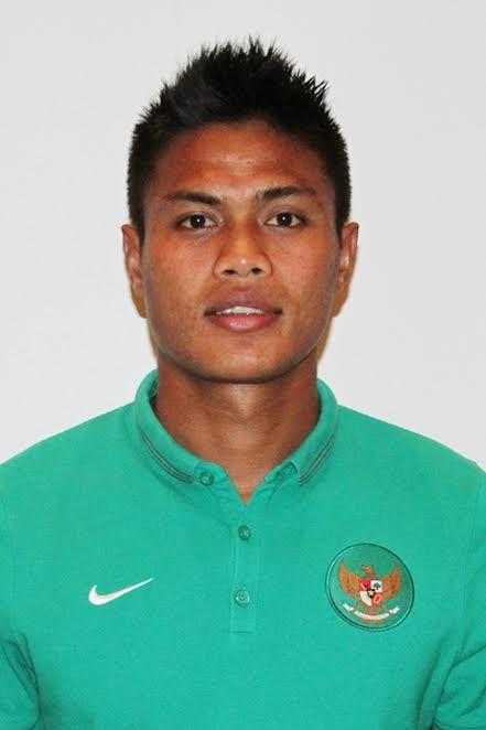Fachruddin Aryanto