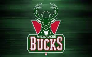 Milwaukee Bucks 2015 - Yahoo Image Search Results