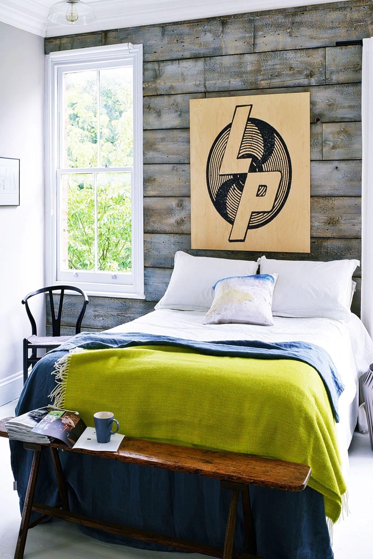 Boy Bedroom Ideas Uk Trends 2020 Cozy Small Bedrooms Remodel Bedroom Bedroom Layouts
