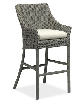 Provence Counter Stool Williamssonoma Furniture Dining Chairs