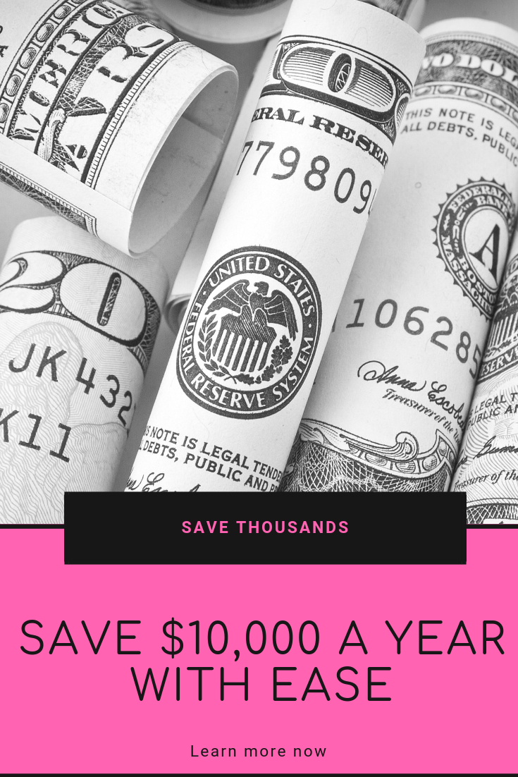 Tips to Save $5-10k a Year – Money Help#510k #money #save #tips #year#510k #help510k #money #save #tips #year