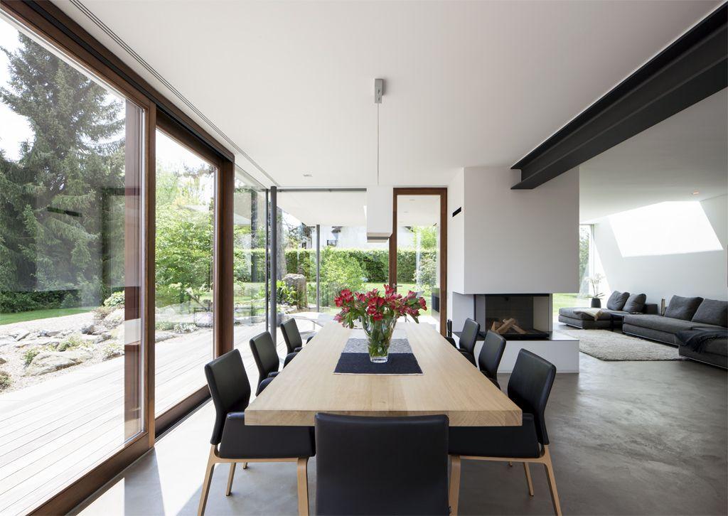verj ngung umbauen bringt durchblick altbau hausideen so wollen wir bauen das big. Black Bedroom Furniture Sets. Home Design Ideas