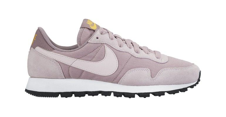 Women's Nike Air Pegasus '83 Retro Running Shoes - Color ...