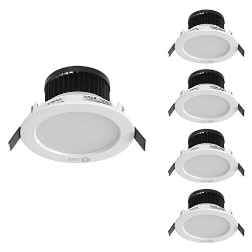 Slim Circular Led Ceiling Light Large In 2020 Ceiling Lights Led Ceiling Lights Led Ceiling