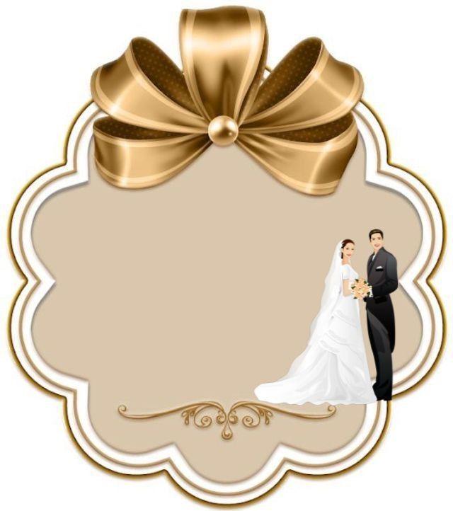 Notitle Dessin Dessin Notitle Wedding Invitation Background Wedding Cards Images Invitation Background