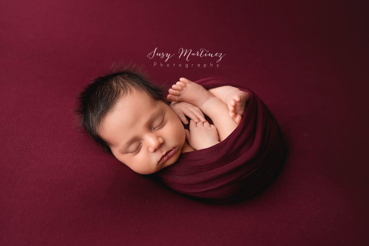 Newborn Wrap Ready To Ship Knit Wrap Newborn Photo Props And