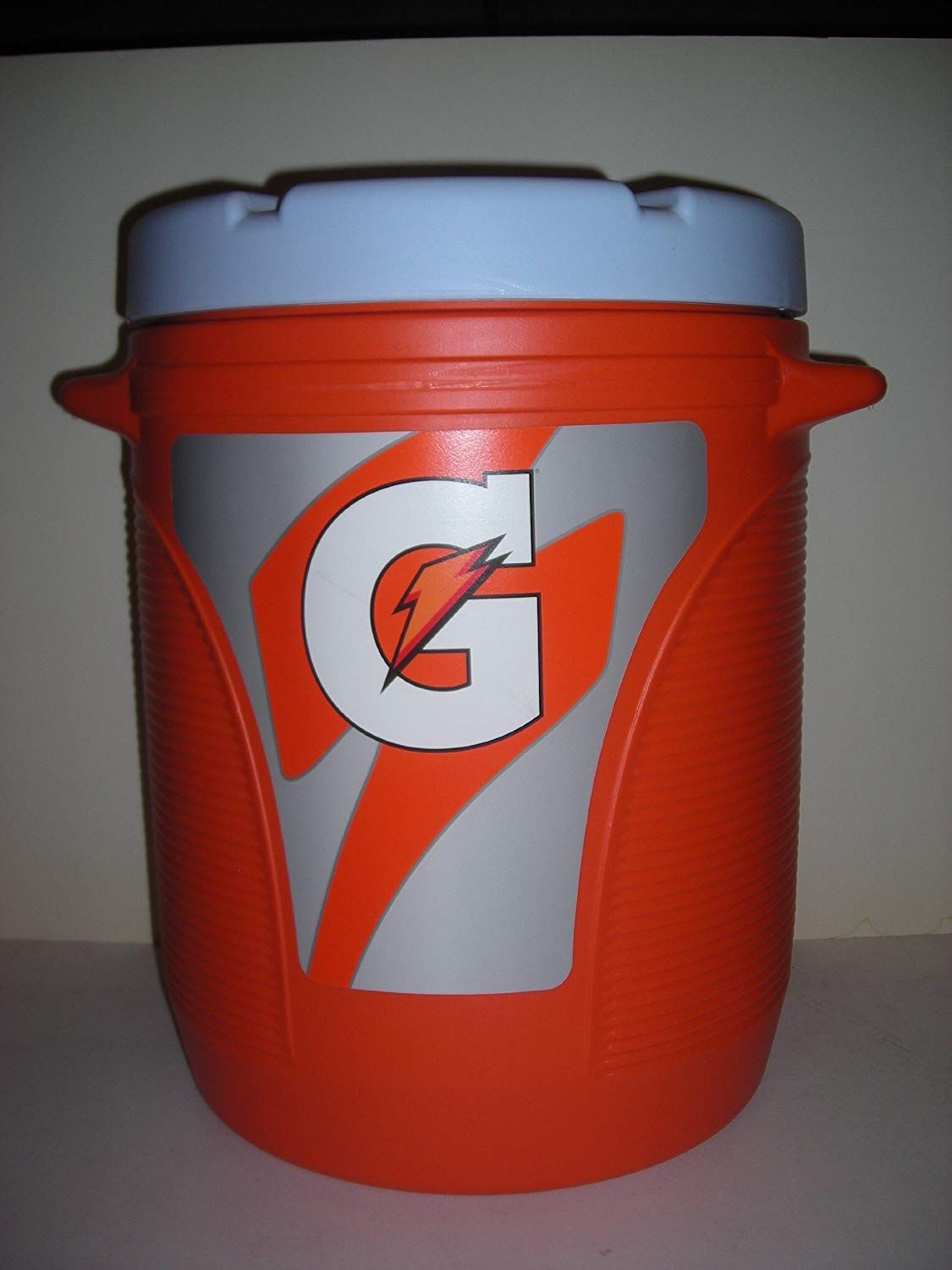 Gatorade 10 Gallon Cooler Continue To The Product At The Image Link This Is An Affiliate Link Cooler Reviews Gatorade Beer Cooler