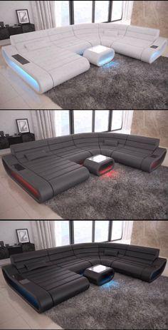 Pin by Kadisana on Home / Building   Living room s