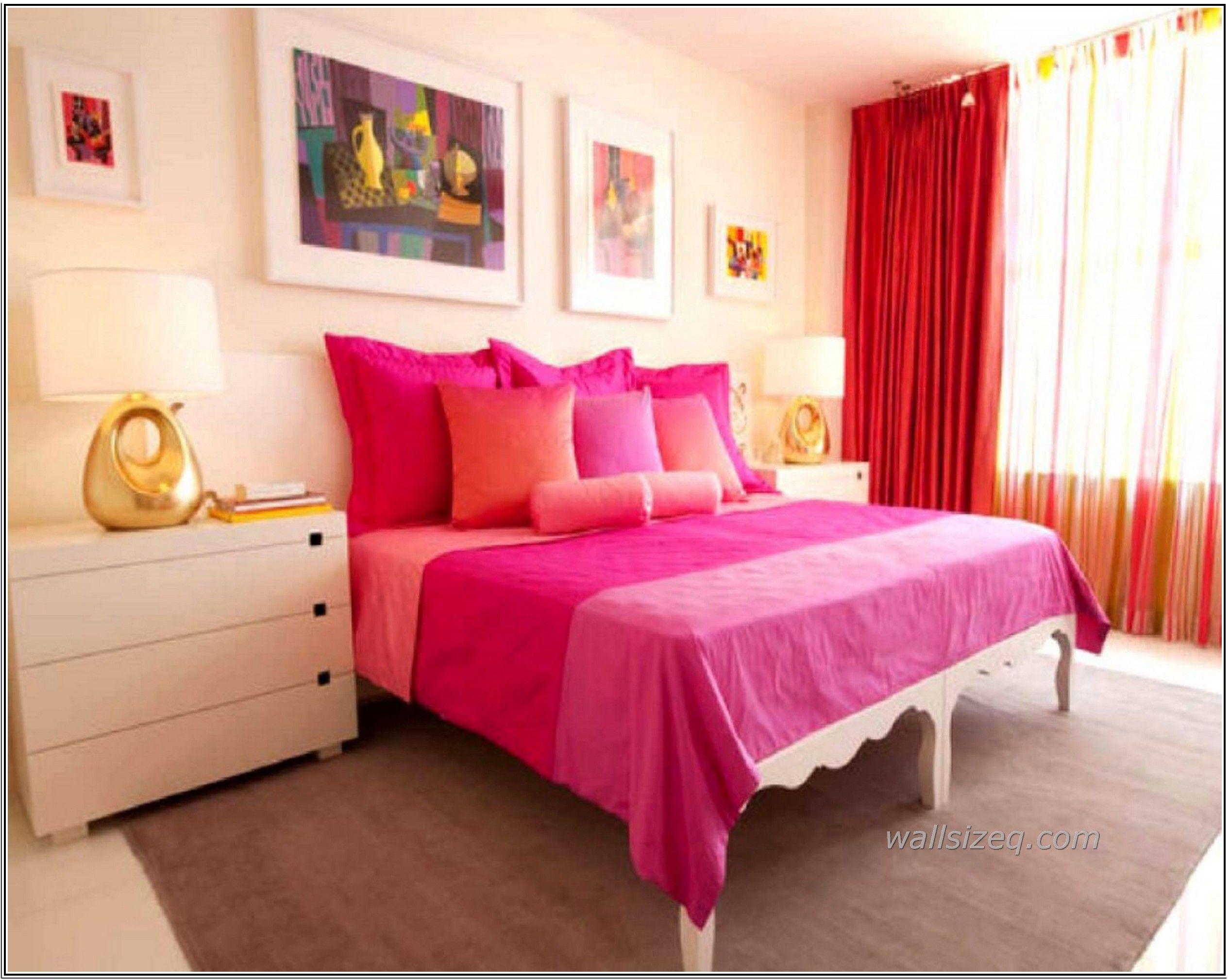 Madchen Zimmer Coole Betten Fur Kleine Madchen Shop Bettwaren