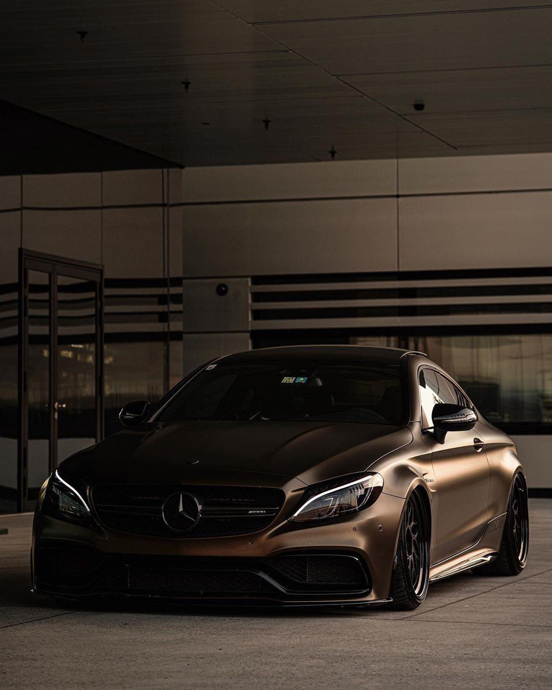 Mercedes Car, Mercedes Benz E63, Cars Uk