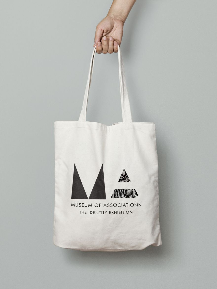 Grocery Bag Beach Tote A book is proof that humans are capable of working magic Reusable Bag Tote Bag Organic Cotton Shopping Bag