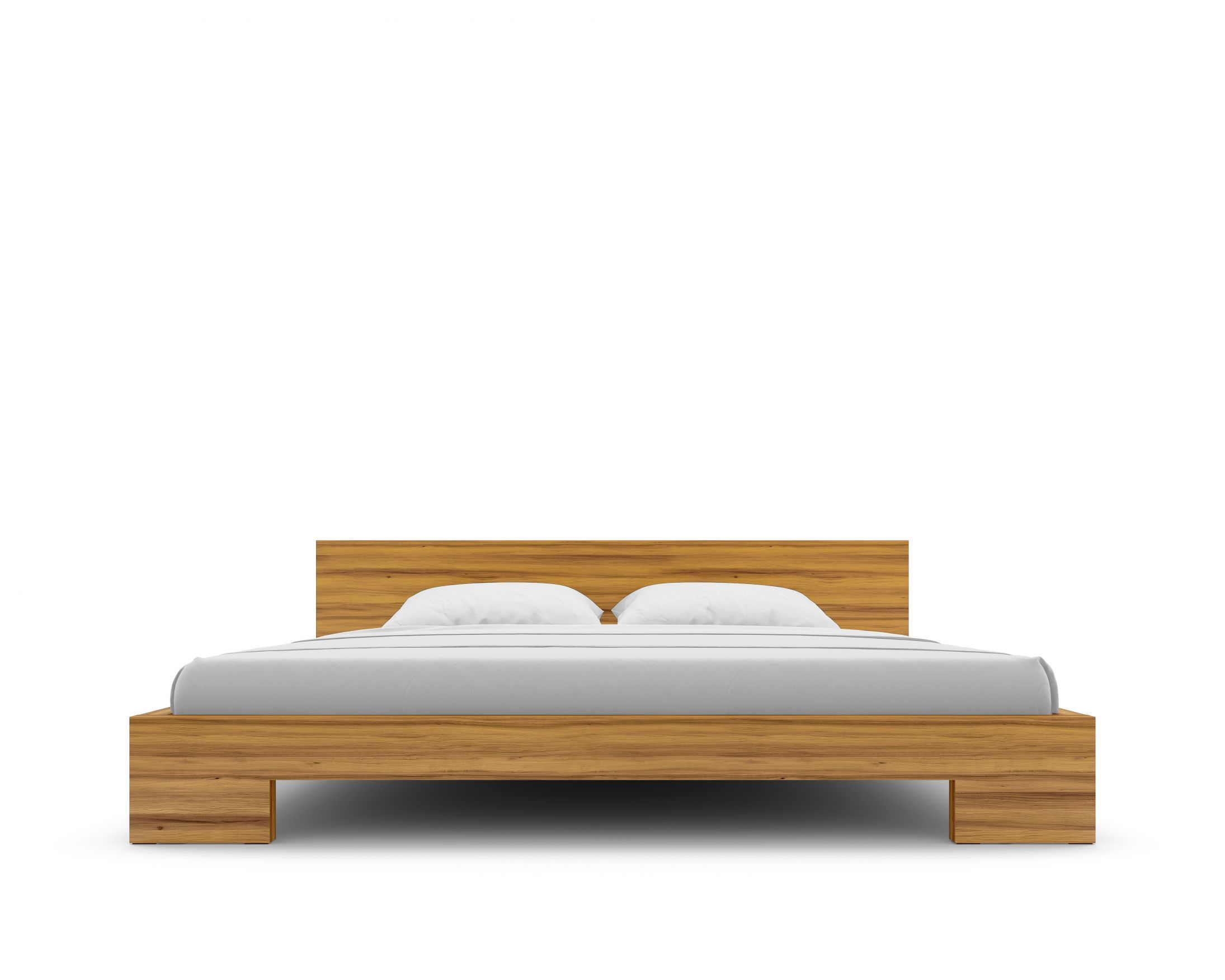Fredrik Bed Rove Concepts Rove Concepts Mid Century Furniture Bed King Furniture King Size Bed Head