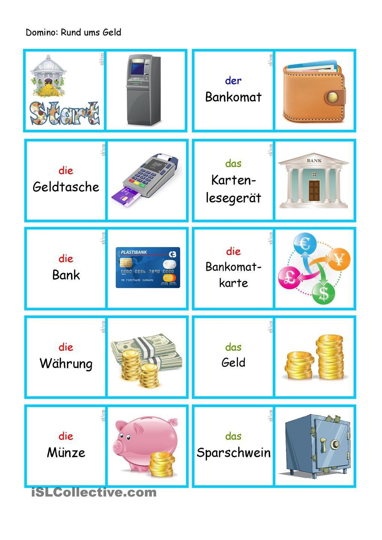Dorable Multipliziert Man Geld Worksheets Crest - FORTSETZUNG ...