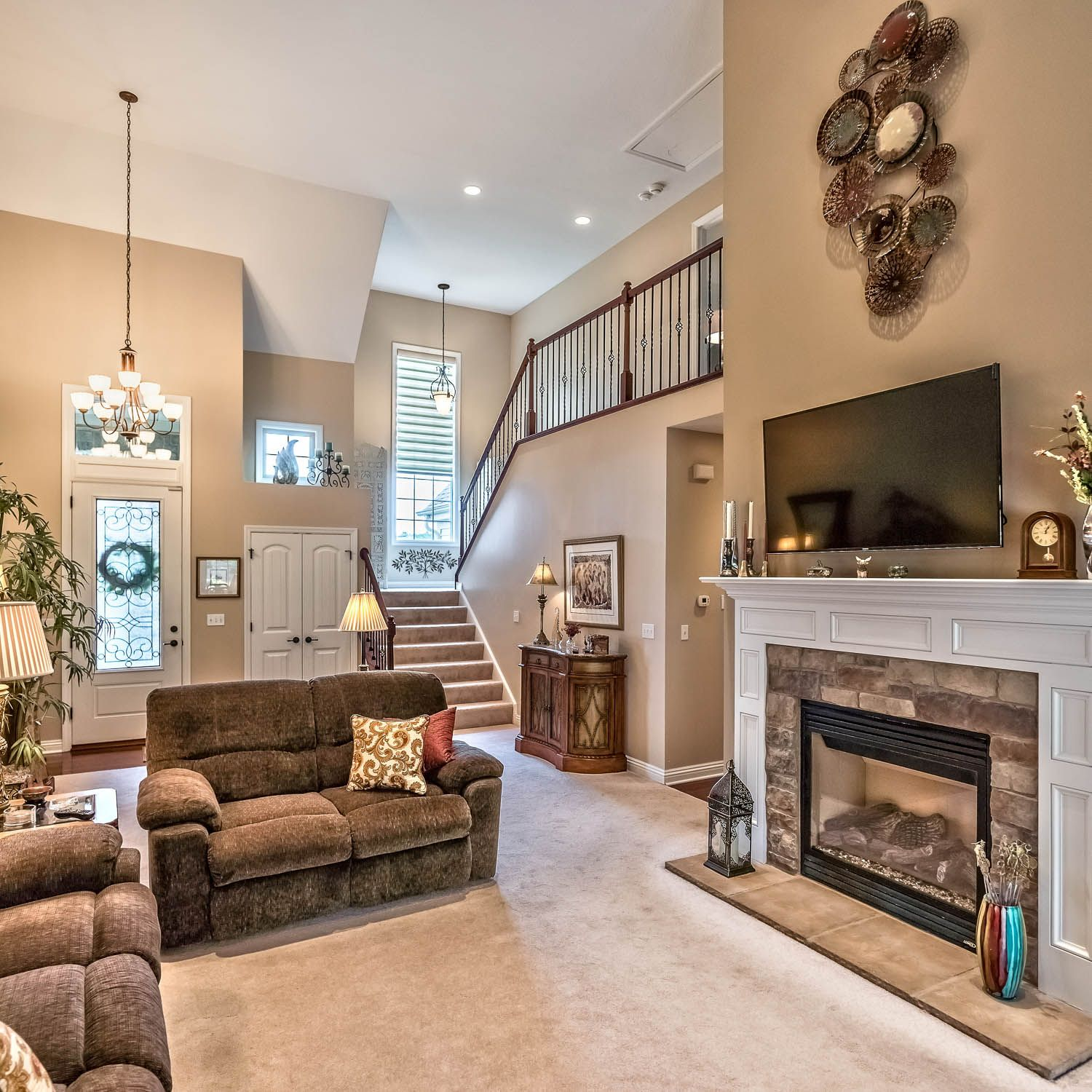 ranch homes for sale butler pa