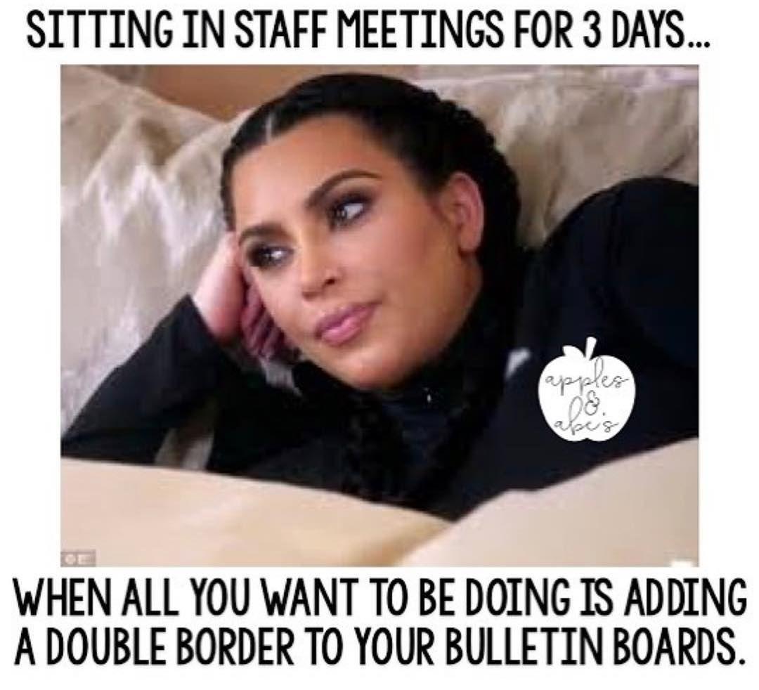 Me.👆🏽 applesandabcsmemes Teacher memes, Teaching humor