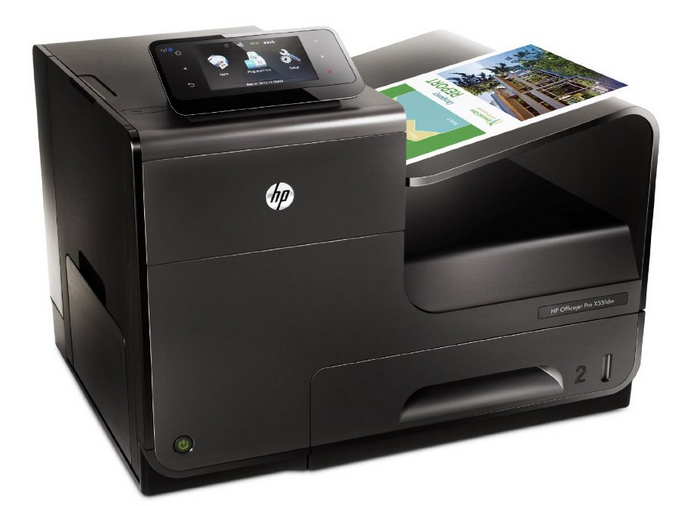 The 10 Best Home Printers On The Market Wireless Printer Best