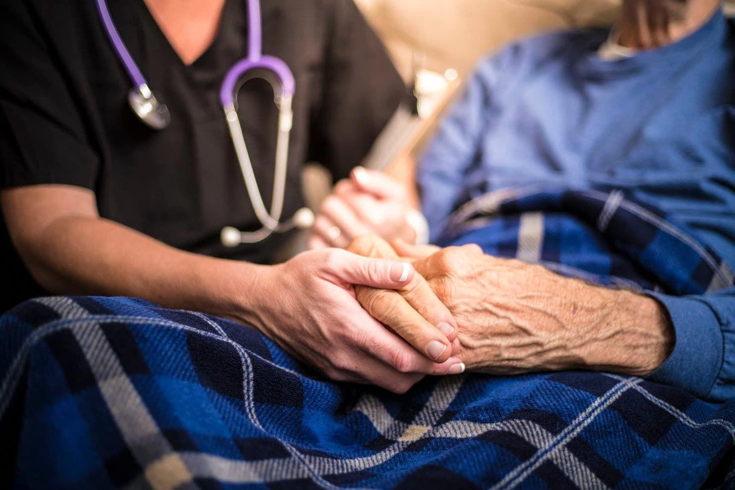 Pin On Tips For Elderly Caregivers