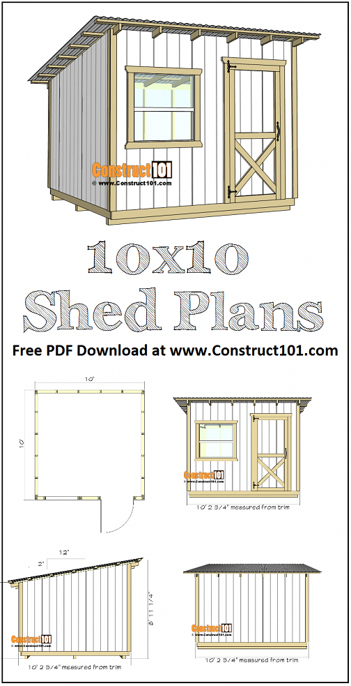 Pretty Shed Building Interiors I M Blown Away In 2020 Lean To Shed Lean To Shed Plans Shed Plans