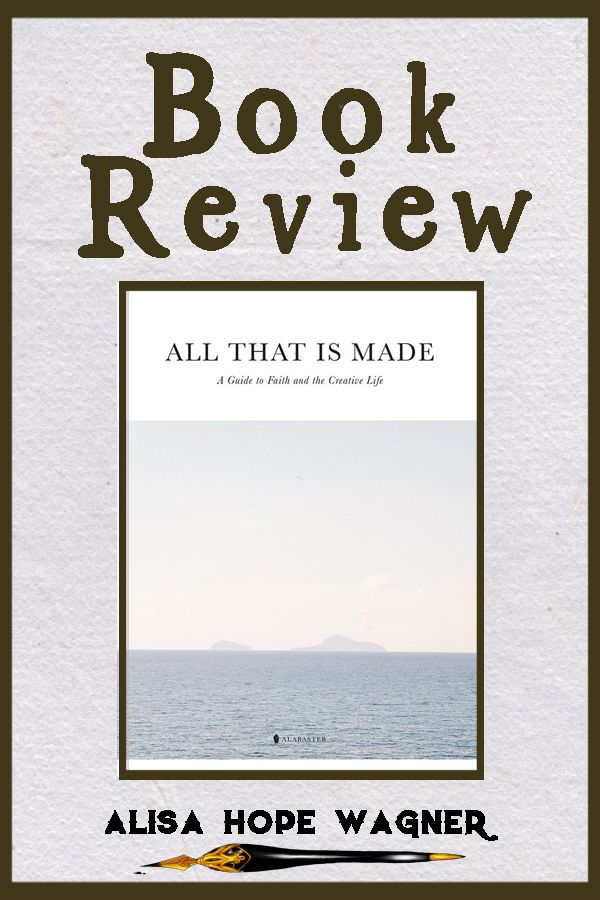 Book Review All That Is Made Book Review Books Book Publishing