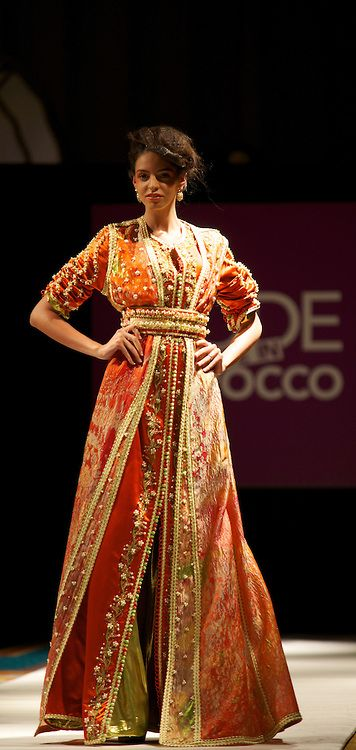 mode made in morocco caftans 3016 pinterest morocco caftans