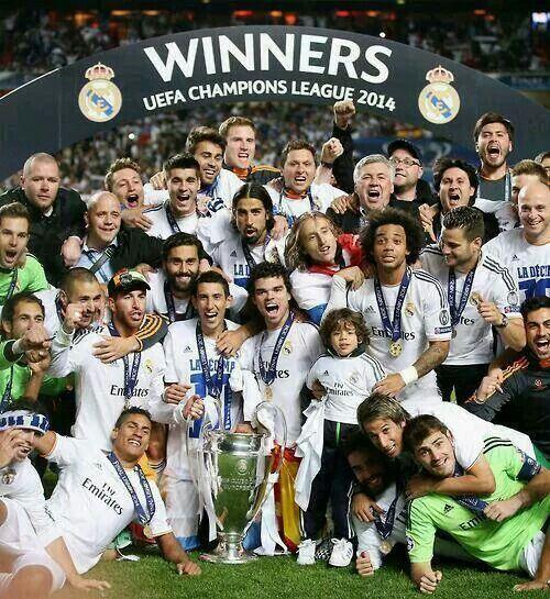 Account Suspended Futbol Español Fútbol Real Madrid