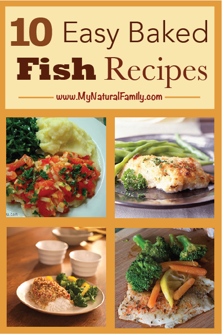 The 25 Best Ever Gluten Free Baked Fish Recipes Easy