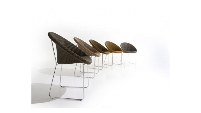 Stoelen bij Top Interieur Massenhoven en Izegem. ... | Furniture ...
