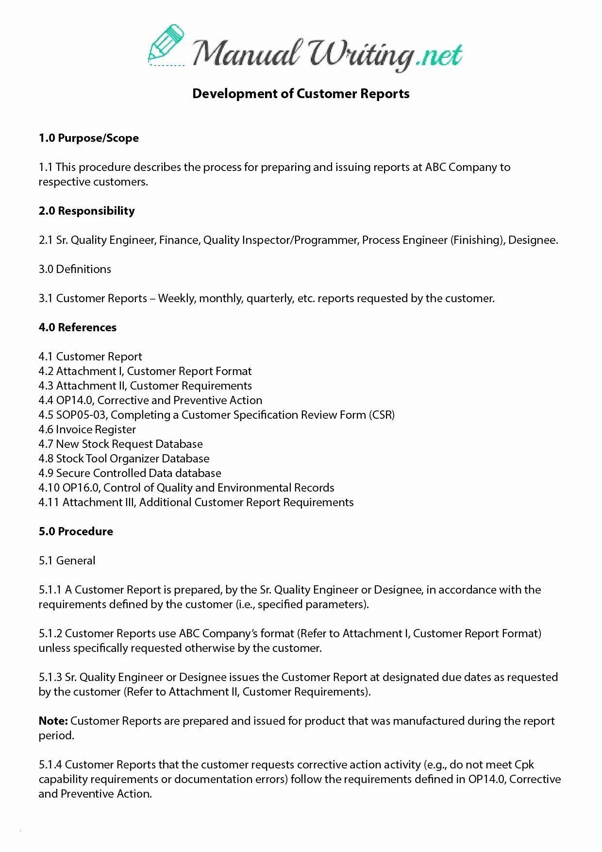 Alpha Phi Omega Resume Luxury Luxury Database Developer Resume Professional Senior Resume Examples Job Resume Examples Civil Engineer Resume