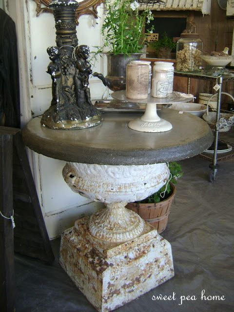 Sweet pea home my booth at marburger fall antique show decorating also best antiques shows flea markets shops images on pinterest in rh