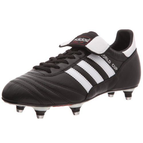fadc9bc096c7 adidas Men s World Cup Soccer Shoe on Sale
