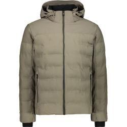 Photo of Men jackets