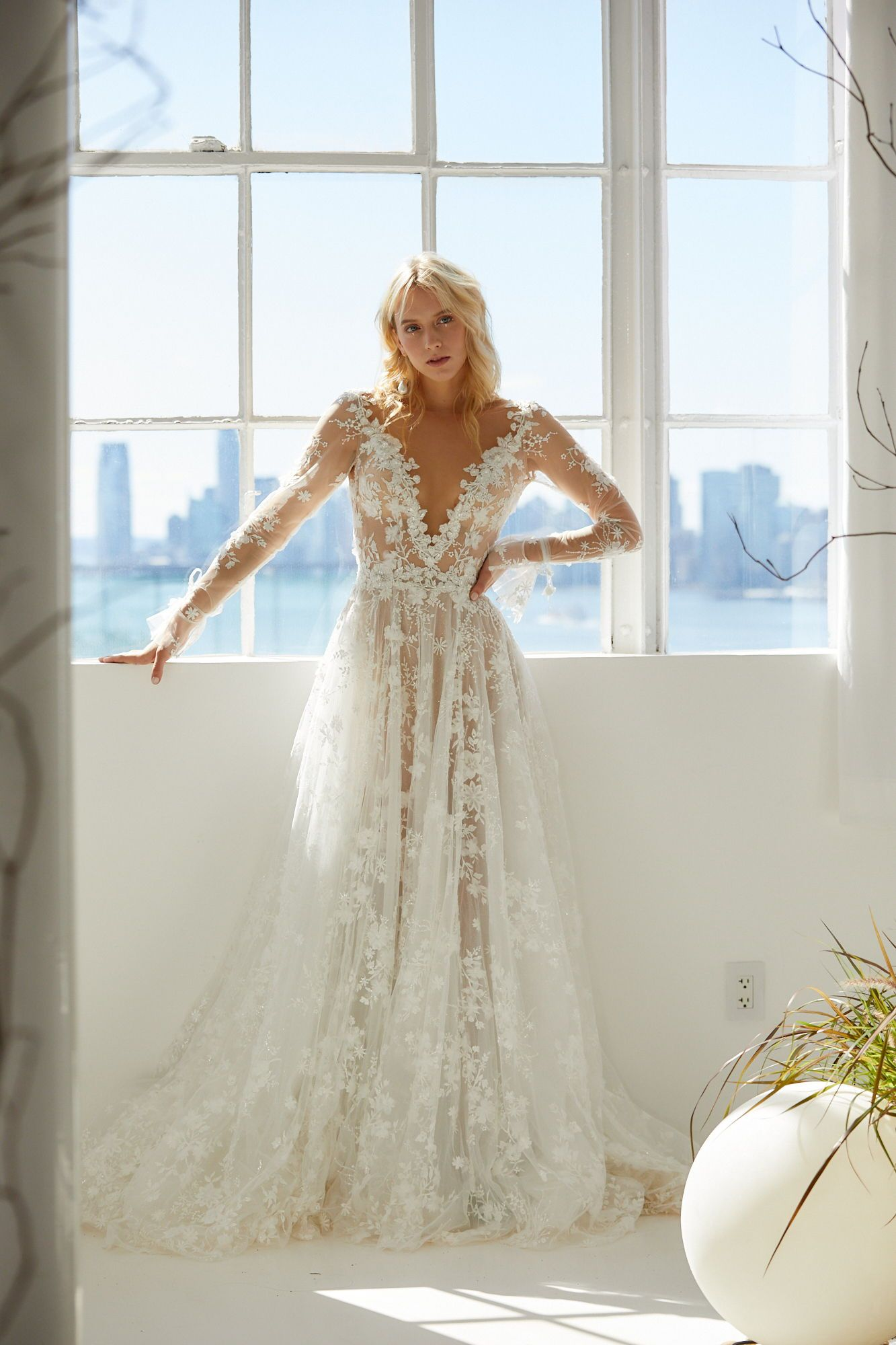 G 408 Wedding Dresses Whimsical Whimsical Dress Whimsical Wedding Gown