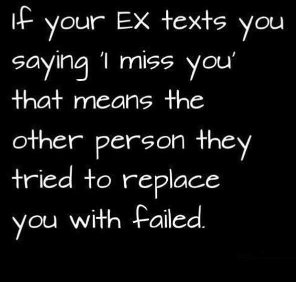 Dependent Loser Tagalog Love Quotes Bf Quotes Ex Quotes