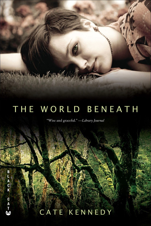 The World Beneath Ebook