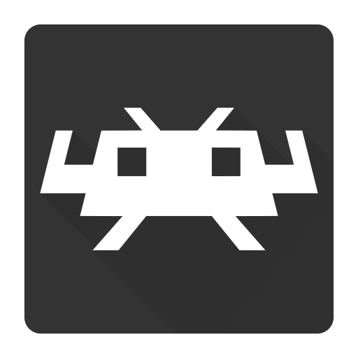 Retroarch 1 8 1 Git Apk Mod Hack Android Apps Android Application Android
