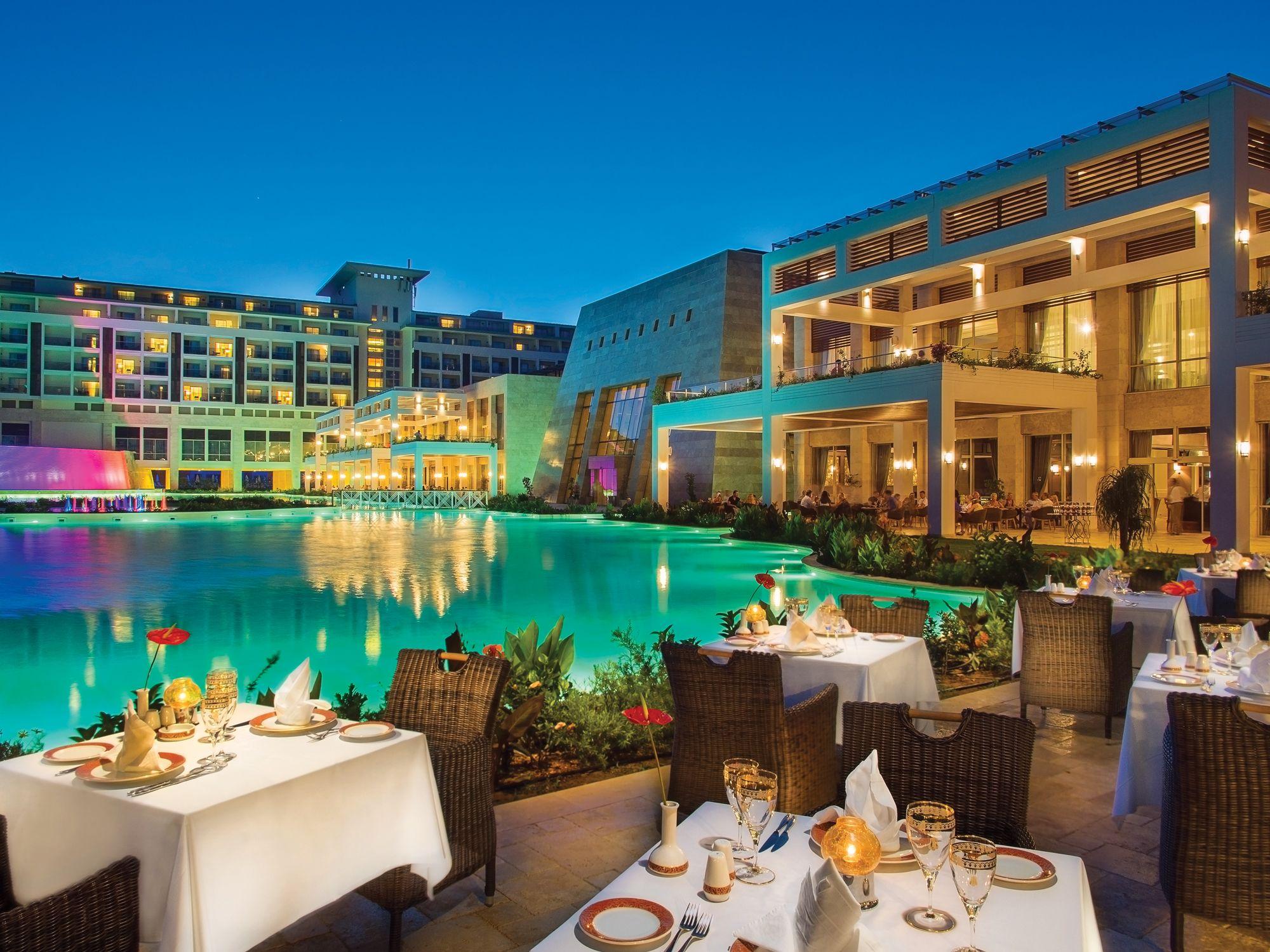 Luxury Hotel Premium Hotel Luxury Hotel Hotel