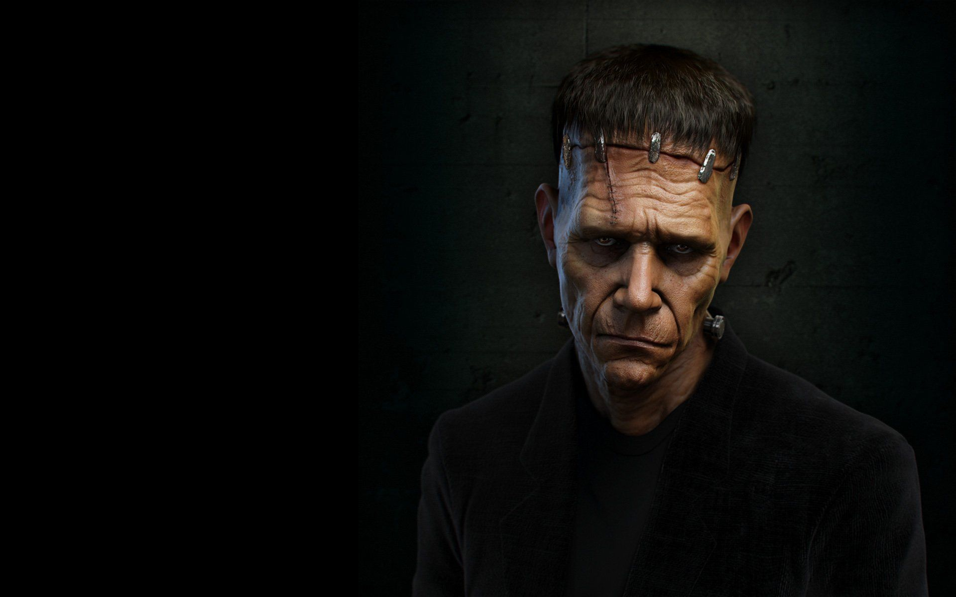 download i frankenstein the immortal wallpaper for samsung galaxy